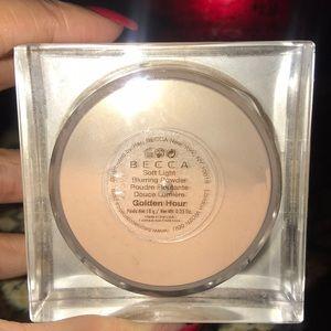 BECCA Makeup - Becca cosmetics
